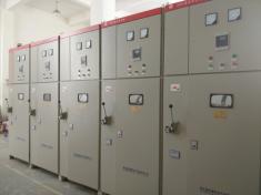 内蒙古指定高压开关柜厂家