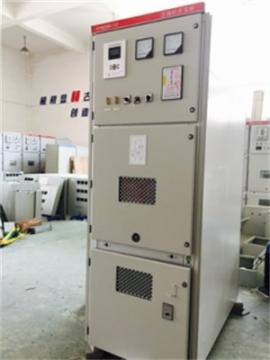 上海宝丰指定生产厂家合作项目